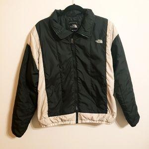 North Face Jacket...XL
